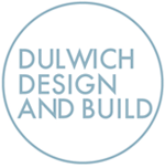Dulwich Design and Build Logo