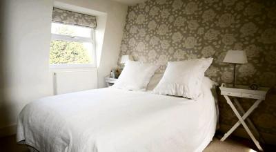 Bedroom Loft Conversion